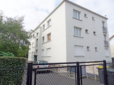 Appartement Gagny 4 pi�ce(s) 72.87 m2