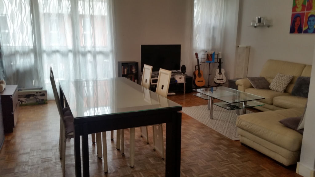 appartement-neuilly-sur-marne-4-piece-s-75-m2