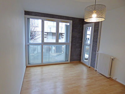Appartement Gagny 4 pièce(s) 67 m2