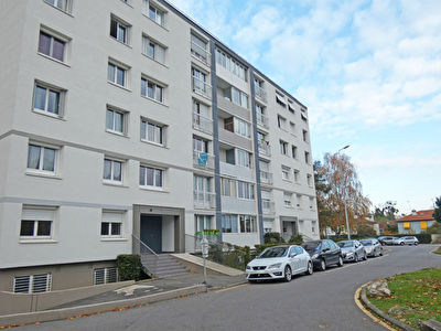 Appartement Neuilly Sur Marne 4 pièce(s) 75 m2