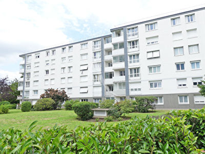 Appartement Neuilly sur Marne 4 pièce(s) 74 m2